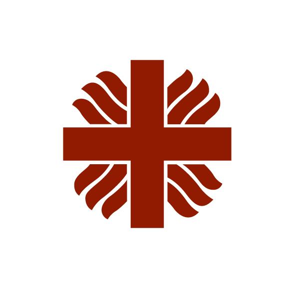 symbol_mark.jpg